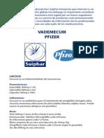 pfizer.pdf