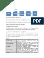 Apunte Teoricas (Hasta Subnetting)Distribuidos 1.0