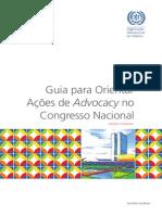 guia advocacy completo_807.pdf