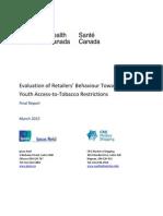 Final Report-Tobacco Compliance 2014 - FINAL - EnG[6] Copy