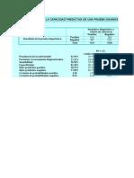 pruebas_diagnosticas