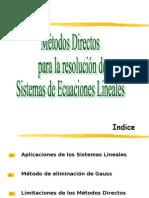 sistemas_lineales
