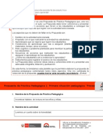 Condic Prim IV-V PPP1