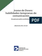 SindromeDownHabilidadesTempranas.pdf