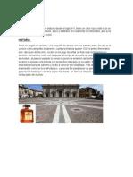 AMARETTO- Licorc2 Listo