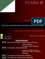 Presentacion_Aranceles_FCARM