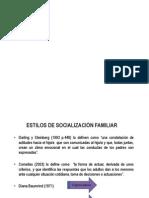 Presentacion-Estilos_educativos
