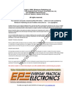 0200 - Easy-Typist Tape Controll.pdf