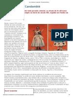 Do Calundu ao Candomblé - Revista de História.pdf