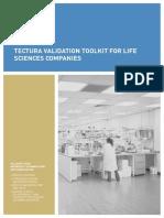 LifeSciences ValidationToolkit OV Corp