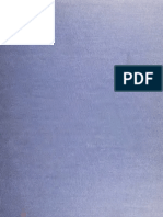 White's type foundry catalog