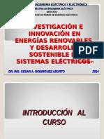 1 CLASE - 2014 - MAESTRIA.ppt