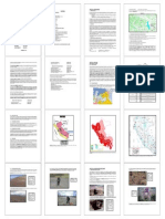 121045301 Calicatas Segun Astm 420.PDF