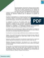 Manual Conagua Agua Potable y Alcantarillado_parte2