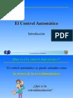 introduccion_ca1