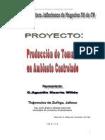 ProydeTlajomulco