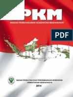 Ipkm 2014