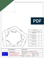 DERROTERO 1 TOPO-Layout2.pdf