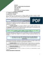 UNIDAD 3 HUMEDAD ATMOSFERICA.doc