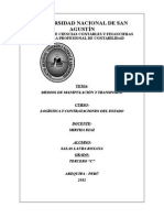 contabilidad22.doc