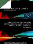ESCUDEROS DE DIOS II.pptx