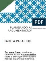 Aula 2 - Português Jurídico.pptx