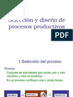 5.Diseño de Procesos (1)