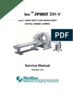 DHR System User Manual