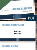 Aula 4 - Português Jurídico.pptx