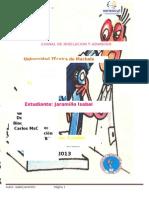 dentfricoecolgicoproyectodebiologia