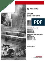 MANUAL ULTRA 3000.pdf