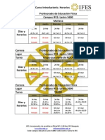 Ciclos Introductorios IFES (1)