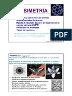 Simetria-Inorganica.pdf