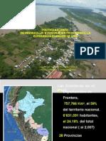 DESAROLLO DE FRONTERAS.pptx