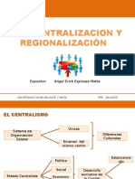 Descentralizacion y Regionalización}_final