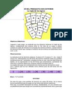 domino de producto.pdf