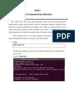 Praktikum_bab_1.pdf