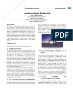 nanotecnologia ambiental (1)