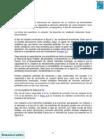 Manual Conagua Agua Potable y Alcantarillado_6