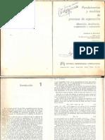 HOLLAND C. FundamentosModelado-Evaporadores