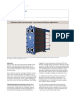 Product Data Leaflet Marine Applications (1)