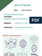 Bombas Centrifugas (v2) (1)