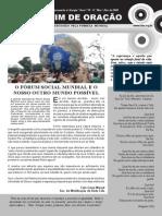 Boletim+de+Oracao+-+Março-Abril