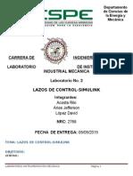 lab_instru_2_parte1