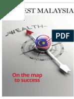 Invest Malaysia - 30 June 2015
