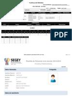 EXPEDIENTE_DIGITAL[ 22-10-2014 ] (1)
