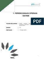 1. Perencanaan Operasi Sistem.docx