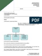 Lei 8987-95 - serviços públicos.pdf