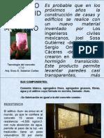 6.-CONCRETO_TRANSLUCIDO