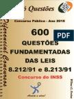 1727_LEIS 8.212_91 e 8.213_91 -concurso do  INSS - apostila amostra.pdf
